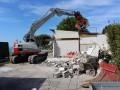 Strandbad-Lochau-NEU-Bauarbeiten-begonnen-6