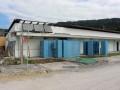 Strandbad-Lochau-NEU-Bauarbeiten-begonnen-7