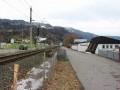 Strandbad-Lochau-NEU-Bauarbeiten-begonnen-8