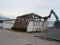Strandbad-Lochau-NEU-Bauarbeiten-begonnen-9