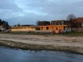 Strandbad-Lochau-plangemäß-unter-Dach-1