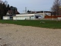Strandbad-Lochau-plangemäß-unter-Dach-10