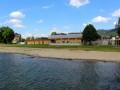 Strandbad-NEU-startet-in-die-neue-Badesaison-1
