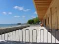Strandbad-NEU-startet-in-die-neue-Badesaison-10