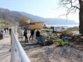 Strandbad-NEU-startet-in-die-neue-Badesaison-13