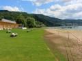 Strandbad-NEU-startet-in-die-neue-Badesaison-6