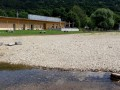 Strandbad-NEU-startet-in-die-neue-Badesaison-7