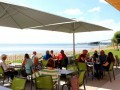 Strandbad-NEU-startet-in-die-neue-Badesaison-8