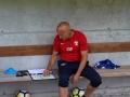Lochau Fußball Aufstieg 2018 (3)