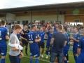 Lochau Fußball Aufstieg 2018 (4)