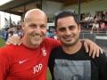 Lochau Fußball Aufstieg 2018 (5)