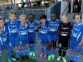 Lochau Fußball Aufstieg 2018 (6)