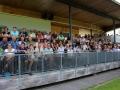 Lochau Fußball Aufstieg 2018 (8)