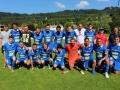 Lochau Fußball Aufstieg 2018 (9)