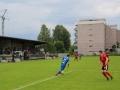 SV Lochau gegen Bezau 2018 (10)