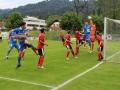 SV Lochau gegen Bezau 2018 (11)