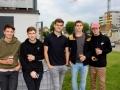 SV Lochau gegen Bezau 2018 (12)