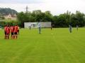 SV Lochau gegen Bezau 2018 (13)