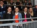 SV Lochau gegen Bezau 2018 (14)