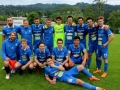 SV Lochau gegen Bezau 2018 (16)