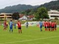 SV Lochau gegen Bezau 2018 (2)