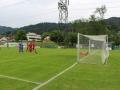 SV Lochau gegen Bezau 2018 (3)