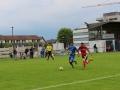 SV Lochau gegen Bezau 2018 (4)