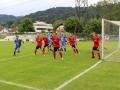 SV Lochau gegen Bezau 2018 (5)