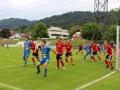 SV Lochau gegen Bezau 2018 (6)
