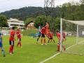 SV Lochau gegen Bezau 2018 (7)