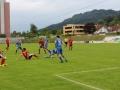 SV Lochau gegen Bezau 2018 (8)