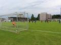 SV Lochau gegen Bezau 2018 (9)