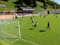 SV-Lochau-gegen-Bizau-092019-3