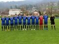 SV-Lochau-gegen-Feldkirch-2019-1