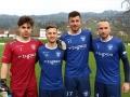 SV-Lochau-gegen-Feldkirch-2019-2