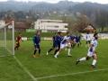 SV-Lochau-gegen-Feldkirch-2019-3