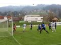 SV-Lochau-gegen-Feldkirch-2019-4