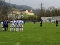 SV-Lochau-gegen-Feldkirch-2019-6