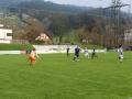SV-Lochau-gegen-Feldkirch-2019-7