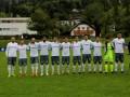 SV-Lochau-gegen-Feldkirch-Okt-2019-3