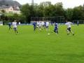 SV-Lochau-gegen-Feldkirch-Okt-2019-6