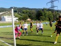 SV-Lochau-gegen-Höchst-2019-6