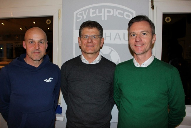 Lochau SVL JHV 2018 (4)
