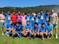 SV Lochau Saisonabschluss 2017 (2)