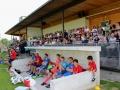 SV Lochau Saisonabschluss 2017 (4)