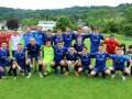 SV-Lochau-Saisonfinale-2019-1
