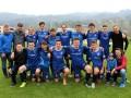 SV-Lochau-Saisonfinale-2019-2