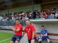 SV-Lochau-Saisonfinale-2019-3