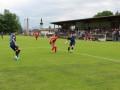 SV-Lochau-Saisonfinale-2019-4