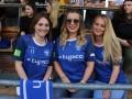 SV-Lochau-Saisonfinale-2019-5